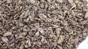 Πράσινα κινεζικά τσάγια φιλμ μικρού μήκους