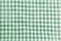 πράσινα τετράγωνα Στοκ εικόνα με δικαίωμα ελεύθερης χρήσης