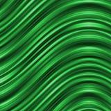 πράσινα φώτα διανυσματική απεικόνιση