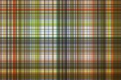 πράσινα λωρίδες ανασκόπησ Στοκ φωτογραφία με δικαίωμα ελεύθερης χρήσης