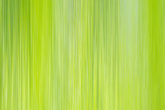 Πράσινες και κίτρινες αφηρημένες κάθετες γραμμές Στοκ εικόνες με δικαίωμα ελεύθερης χρήσης