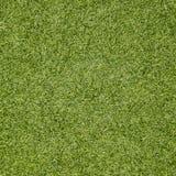 Πράσινη άνευ ραφής σύσταση χλόης Άνευ ραφής μόνο στα οριζόντια dimens Στοκ φωτογραφία με δικαίωμα ελεύθερης χρήσης