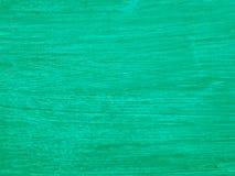 Πράσινη ανασκόπηση Παλαιά σκουριασμένη σύσταση και γραφικό στοιχείο Στοκ Φωτογραφίες