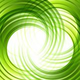 Πράσινη ανασκόπηση ελεύθερη απεικόνιση δικαιώματος