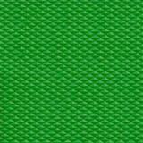 Πράσινη αφηρημένη ανασκόπηση Στοκ Εικόνα