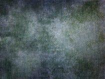 Πράσινη αφηρημένη σύσταση grunge Στοκ φωτογραφία με δικαίωμα ελεύθερης χρήσης