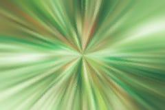 Πράσινη αφηρημένη υπόβαθρο σύστασης ή ταπετσαρία, πρότυπο σχεδίων σχεδίου Στοκ Εικόνες