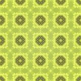 πράσινη εκλεκτής ποιότητα διανυσματική απεικόνιση