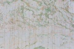 Πράσινη κόκκινη μαρμάρινη περίληψη σύστασης ως υπόβαθρο φυσική πέτρα Στοκ φωτογραφία με δικαίωμα ελεύθερης χρήσης