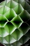 πράσινη δομή Στοκ φωτογραφία με δικαίωμα ελεύθερης χρήσης