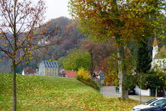 πράσινη λουρίδα Στοκ εικόνα με δικαίωμα ελεύθερης χρήσης