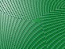Πράσινη περίληψη Στοκ φωτογραφία με δικαίωμα ελεύθερης χρήσης