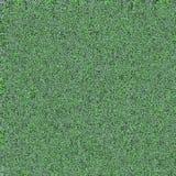Πράσινη συνεχής σύσταση τετραγώνων για το υπόβαθρο, το κλωστοϋφαντουργικό προϊόν, την ταπετσαρία ή την τυπωμένη ύλη στοκ εικόνα