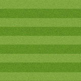 Πράσινη σύσταση χλόης στοκ εικόνα με δικαίωμα ελεύθερης χρήσης
