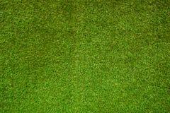 Πράσινη σύσταση χλόης, υπόβαθρο χλόης Τοπ άποψη τεχνητής GR Στοκ εικόνα με δικαίωμα ελεύθερης χρήσης