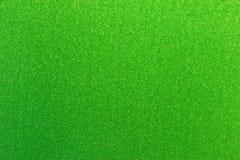 πράσινη σύσταση Στοκ Εικόνες