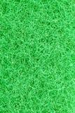 πράσινη σύσταση Στοκ Εικόνα