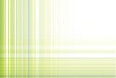πράσινη σύσταση Στοκ εικόνες με δικαίωμα ελεύθερης χρήσης