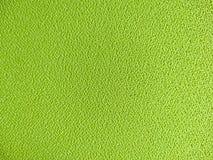 πράσινη ταπετσαρία Πράσινη ανασκόπηση Στοκ Φωτογραφίες