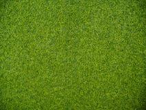 Πράσινη τοπ άποψη χλόης Στοκ φωτογραφία με δικαίωμα ελεύθερης χρήσης