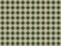 Πράσινη φαντασία Στοκ φωτογραφία με δικαίωμα ελεύθερης χρήσης