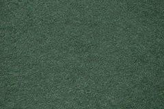 Πράσινη φωτογραφία χλόης για τη σύσταση υποβάθρου Στοκ Εικόνα