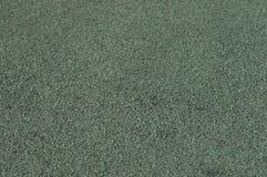 Πράσινη φλούδα επίδρασης Στοκ Φωτογραφίες