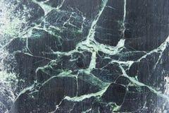 Πράσινος γρανίτης Στοκ Εικόνες
