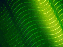 πράσινος ιστός σύστασης Στοκ φωτογραφίες με δικαίωμα ελεύθερης χρήσης
