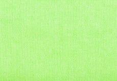 πράσινος μικροϋπολογιστής ινών στοκ φωτογραφίες με δικαίωμα ελεύθερης χρήσης