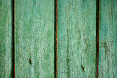 Πράσινος πίνακας Στοκ εικόνες με δικαίωμα ελεύθερης χρήσης