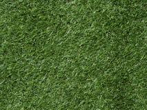 Πράσινος τομέας χλόης υποβάθρου και σύστασης στοκ φωτογραφίες