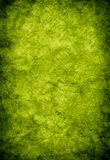 πράσινος τρύγος σύστασης Στοκ Φωτογραφίες