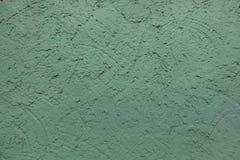Πράσινος χρωματισμένος τοίχος στόκων παλαιό παράθυρο σύστασης λεπτομέρειας ανασκόπησης ξύλινο Στοκ φωτογραφίες με δικαίωμα ελεύθερης χρήσης