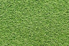 Πράσινο λαστιχένιο χαλί textuer Στοκ εικόνες με δικαίωμα ελεύθερης χρήσης