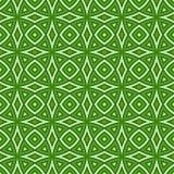Πράσινο εθνικό σχέδιο διανυσματική απεικόνιση