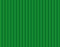 Πράσινο κάθετο υπόβαθρο Στοκ Εικόνες