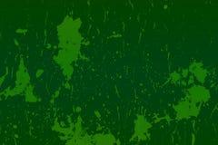 Πράσινο κενό εκλεκτής ποιότητας σχέδιο του μπαμπού που μπορεί να χρησιμοποιηθεί ως σύσταση ή υπόβαθρο ελεύθερη απεικόνιση δικαιώματος