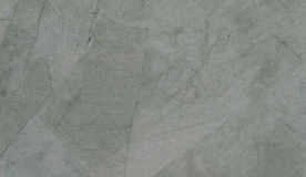 Πράσινο κεραμίδι γρανίτη Στοκ εικόνες με δικαίωμα ελεύθερης χρήσης