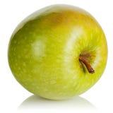 πράσινο μήλου ώριμος Στοκ Εικόνα