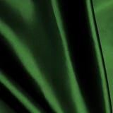 πράσινο μετάξι ανασκόπησης Στοκ Εικόνες