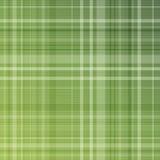Πράσινο ριγωτό υπόβαθρο. Στοκ Φωτογραφία