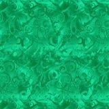 Πράσινο σχέδιο σχεδίων Στοκ Εικόνες