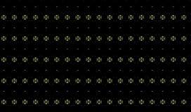 Πράσινο σχέδιο υποβάθρου καλειδοσκόπιων διαμαντιών στοκ εικόνες με δικαίωμα ελεύθερης χρήσης