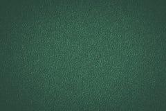 Πράσινο υπόβαθρο και σύσταση πλαστικού υλικού άνευ ραφής Στοκ Εικόνες