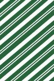 Πράσινο υπόβαθρο μεντών Στοκ εικόνες με δικαίωμα ελεύθερης χρήσης