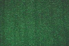 Πράσινο υπόβαθρο χλόης Σύσταση δέντρων και έννοια ταπετσαριών Σκοτεινός τόνος της φυσικής δύναμης Συγκρατημένος του οργανικού φυλ στοκ εικόνα