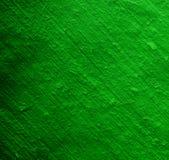 Πράσινο υπόβαθρο Στοκ Εικόνες