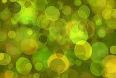 Πράσινο υπόβαθρο Στοκ εικόνα με δικαίωμα ελεύθερης χρήσης