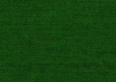 Πράσινο υφαντικό υπόβαθρο, ζωηρόχρωμο σκηνικό Στοκ εικόνες με δικαίωμα ελεύθερης χρήσης